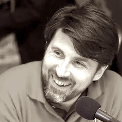 Jean-Christophe Ordonneau
