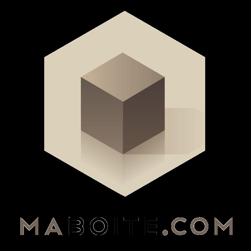 Ma Boîte - MaBoite.com